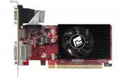 PowerColor Radeon R5 230