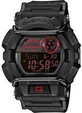 Casio G-Shock (GD-400-1ER)