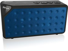 Urban Revolt Yzo Wireless Speaker