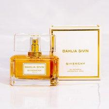 Givenchy Dahlia Divin Eau de Parfum (50 ml)