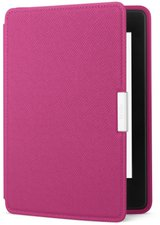 Kindle Leather Cover (Kindle Paperwhite)