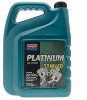 Granville Platinum 10W-40