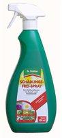 Dr. Stähler Schädlingsfrei-Spray 500 ml