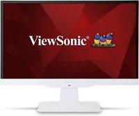 ViewSonic VX2363Smhl-W