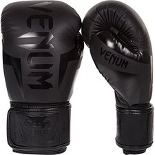 Venum Boxhandschuhe Elite