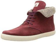 Victoria Shoes Safari Serraje High (6794)