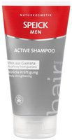 Speick Men Active Shampoo (150 ml)