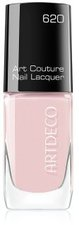 Artdeco Art Couture Nail Lacquer 620 Sheer Rose (10 ml)