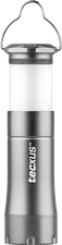 Tecxus easylight C30