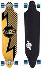 Osprey-Surf Bolt