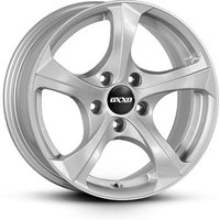 Oxxo Alloy Wheels Bestla (7x16)