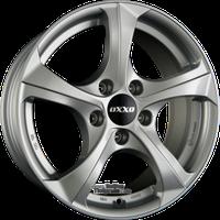 Oxxo Alloy Wheels Bestla (8x18)