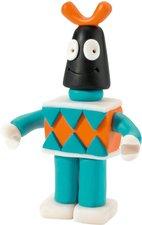 Fimo kids form & play Robot