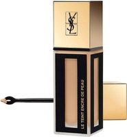 Yves Saint Laurent Le Teint Encre de Peau - 50 Beige-Rose (25 ml)