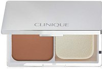 Clinique Anti-Blemish Solutions Powder Makeup - 14 Vanilla (10 g)