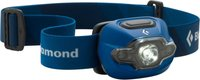 Black Diamond Cosmo (ultra blue)