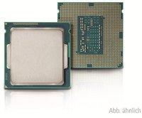 AMD FX-8370 Box (Sockel AM3+, 32nm, FD8370FRHKBOX)