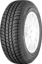 Barum Polaris 3 245/40 R18 97V