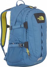 The North Face Hot Shot Rucksack