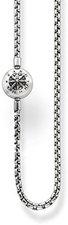 Thomas Sabo 45 cm Karma Beads Kette (KK0002-001-12-L45)