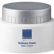 Hildegard Braukmann evolution Melissen Creme (50 ml)