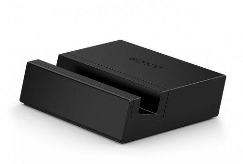 Sony Dockingstation DK48 (Xperia Z3/Xperia Z3 Compact)