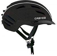 Casco SPEEDster schwarz