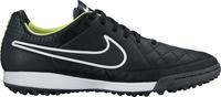 Nike Tiempo Legacy TF black/volt/white