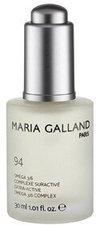 Maria Galland 94 Omega 3.6 Complexe Suractive (30 ml)