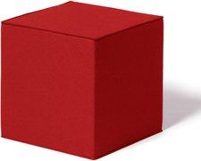 HEY-SIGN Quart Sitzmöbel (40 x 40 x 20 cm)