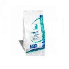 Virbac Vetcomplex Renal Cat (3 kg)