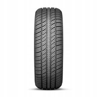 Evergreen EH22 215/60 R16 95V