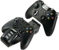 Nyko Xbox One Charge Base
