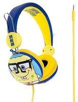Nickelodeon SB0065