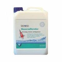Tripond Wasseraufbereiter für Teiche 5 Liter