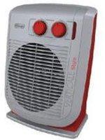 DeLonghi HVF 3030M - Red