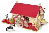 Papo Mein erster Bauernhof (60106)
