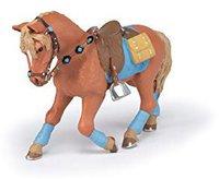 Papo Pferd des jungen Reiters (51544)