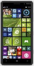 Nokia Lumia 830 ohne Vertrag