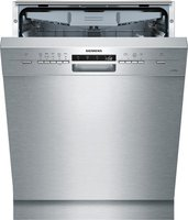 Siemens SN45L586EU