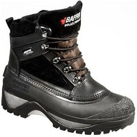 Baffin Maple Men's
