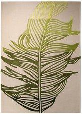 Esprit Home Teppich Feather (ESP310101) 70x140cm