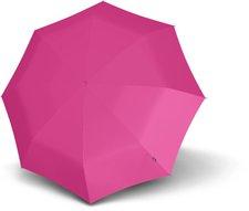 Knirps Floyd pink