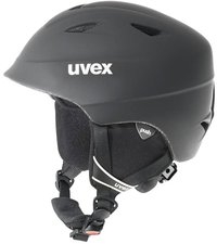 Uvex Airwing 2 Pro black
