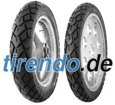 Kenda Dual Sport K761 110/90 - 12 64J