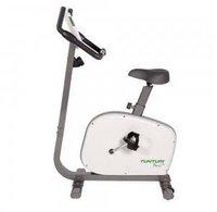 Tunturi Pure Bike 1.1 Heimtrainer