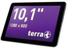 Wortmann Terra Pad 1003