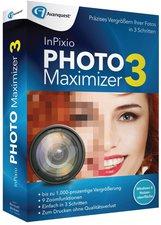 Avanquest InPixio Photo Maximizer 3 (DE) (Win) (Box)