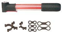 Topeak Mini Rocket IiGlow