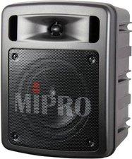 MIPRO Electronics MA-303du
